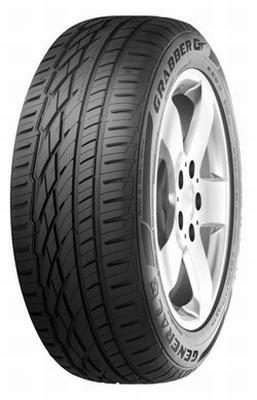 GEN GRABBER GT XL 275/45R19 108 Y