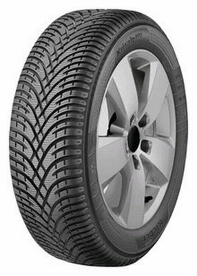 Kleber KRISALP HP3 SUV XL 215/65R16 102 H