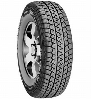 Michelin LATITUDE ALPIN 205/70R15 96 T