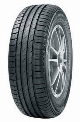Nokian LINE SUV 235/75R15 109 T