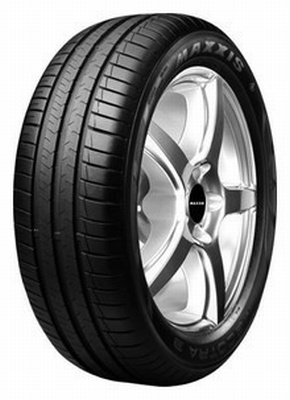 Maxxis ME3 185/60R14 82 H