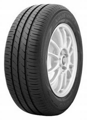 Toyo Tires NANO ENERGY 3 155/65R14 75 T