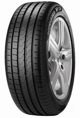 Pirelli P7 CINTURATO 225/45R17 91 Y