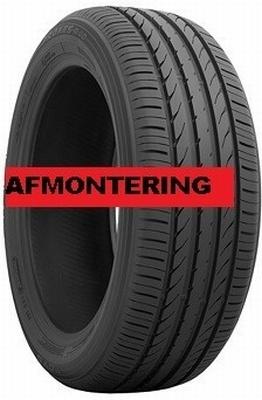 Toyo Tires PROXES R-40 AFM 215/50R18 92 V