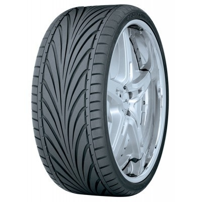 Toyo Tires PROXES T1-R 195/40R16 80 V