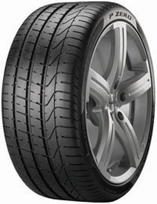 Pirelli Pzero 225/45R17 94 Y