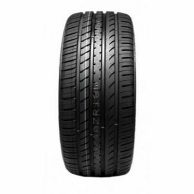 SUPERIA RS400 215/45R17 91 W