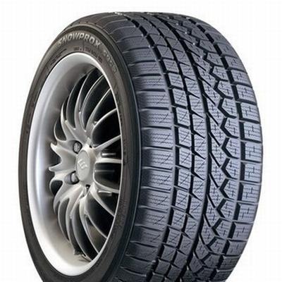 Toyo Tires S953 XL 225/45R16 93 H