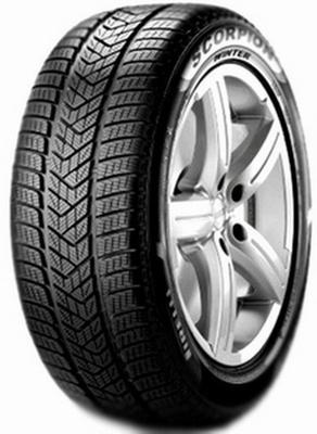 Pirelli SCORPION WINTER 215/65R16 98 H
