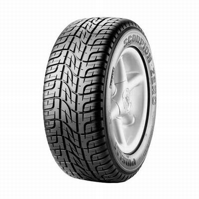 Pirelli SCORPION ZERO 275/60R16 109 V