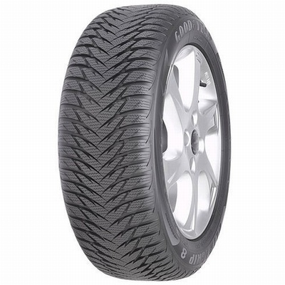 Goodyear ULTRA GRIP 8 185/65R14 86 T