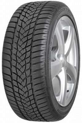 Goodyear ULTRA GRIP PERFORMANCE GEN-1 195/50R15 82 H