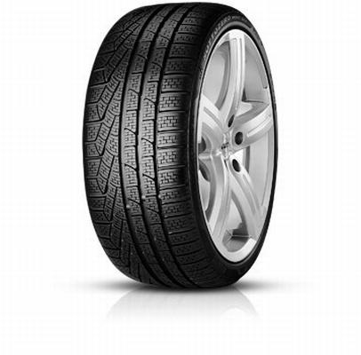 Pirelli Winter 210 Sottozero 2 205/55R16 91 H