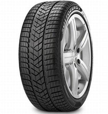 Pirelli WINTER 210 SOTTOZERO 3 205/55R16 91 H