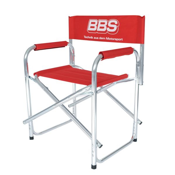 BBS Stol