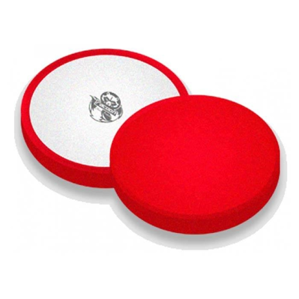 Raccon Polishing Pad Hard