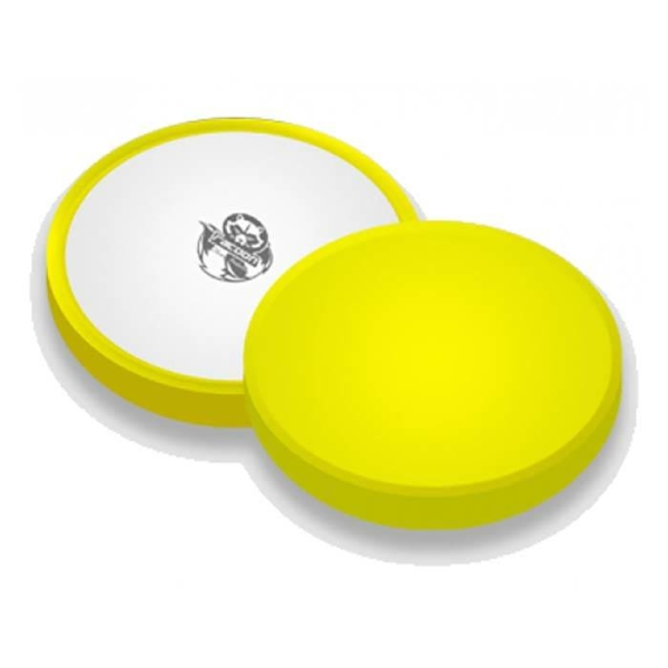 Raccon Polishing Pad Soft