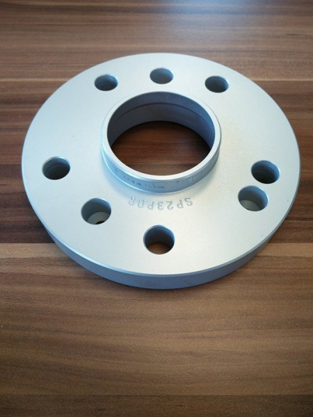 Spacer 5x130 ø71,6 T=23 mm