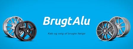 KLIK PÅ BILLEDET FOR AT KOMME TIL BRUGTALU.DK